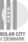 SolarCity-SH_sup