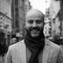 <h5><b>Jeff Risom: Klima- og sundhedssikre byer for mennesker</b></h5> image