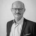 <h5><b>Jesper Bo Jensen: Fremtidens CO2 neutrale byggeri – fortid, fremtid, udfordringer og muligheder</b></h5> image