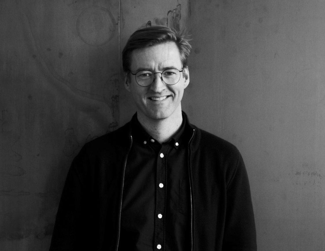 <h5><b>JAJA Architects, ADEPT & NORD Architects: Små tegnestuer med stor indflydelse</b></h5> image
