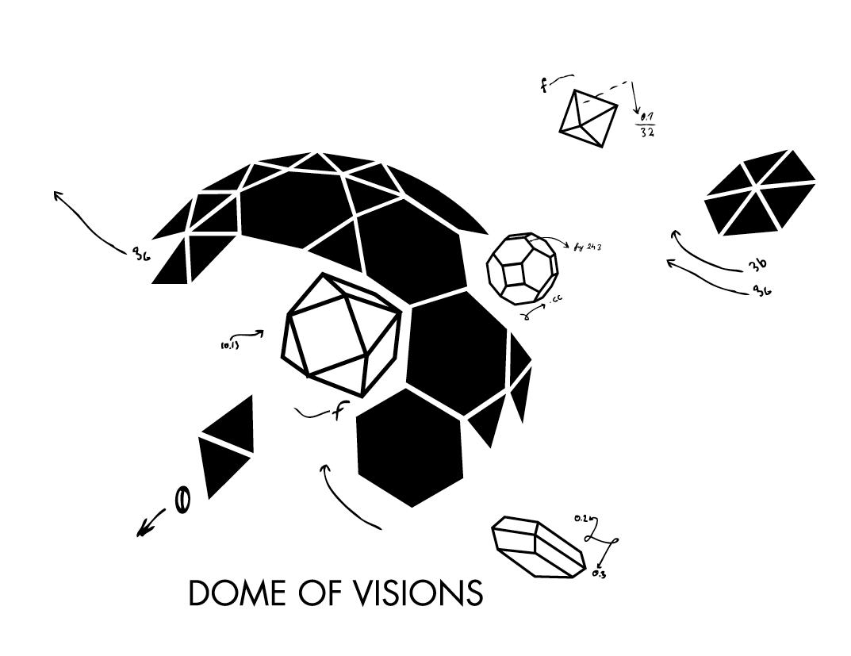 DoV-logo-rund