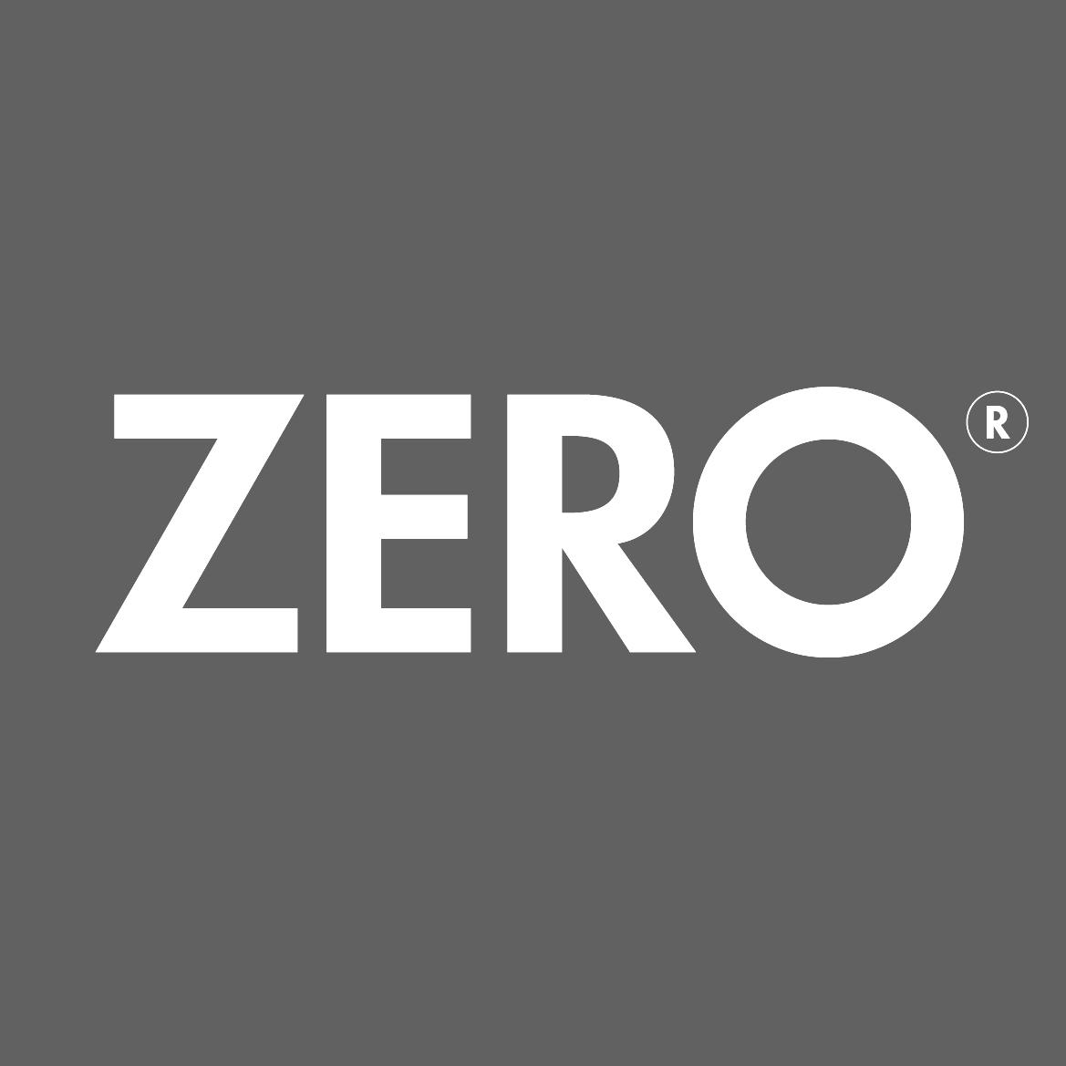 zerologo_stor-blackwhite